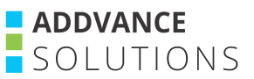 Addvance Solutions